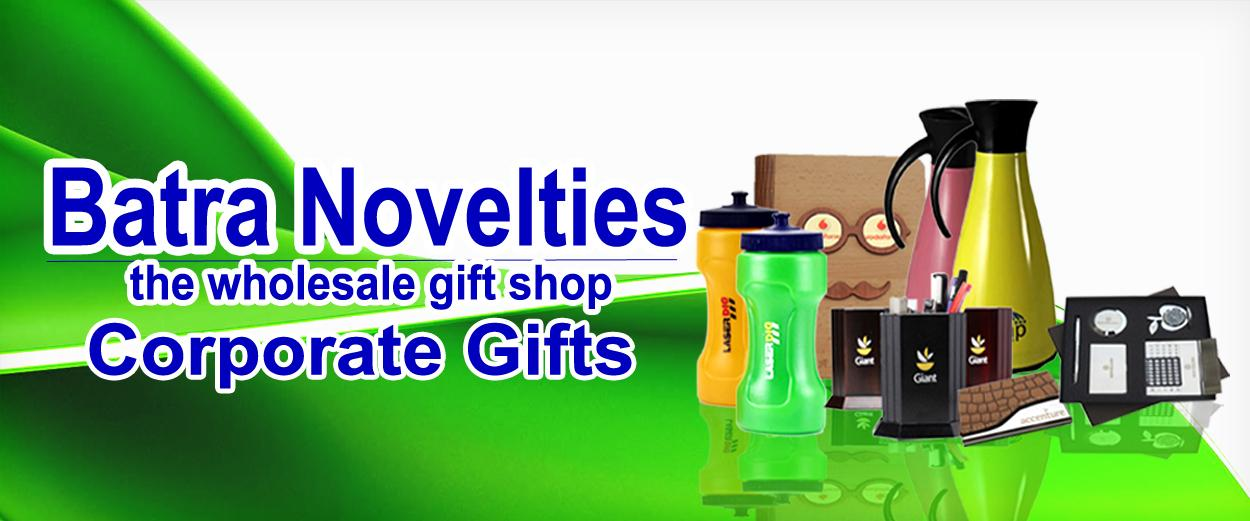 Corporate Gifts The Wholesale Gifts Shop Diwali Gifts