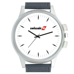 WRIST WATCH SWISSAIR