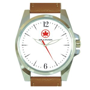 WRIST WATCH AIR CANADA
