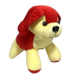 (NX) Dog