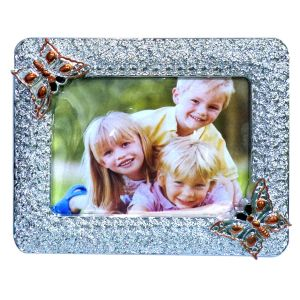 Senorita 008 Beauty Photo Frame
