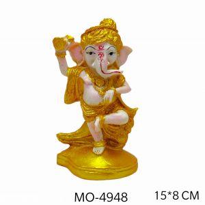 MO 4948 GANESH JI*MO4948